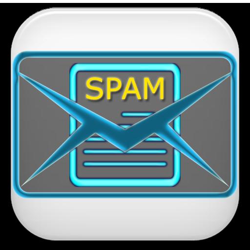 SMS Spam Filter 工具 App LOGO-APP開箱王