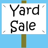 Download Yard Sale Treasure Map APK to PC