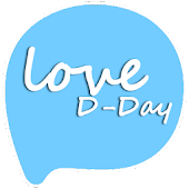 Lover D-Day(Couples D-Day)