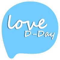 Lover D-Day(Couples D-Day) 2.7.6
