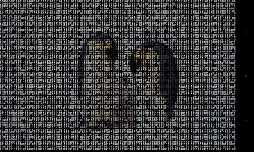 【免費個人化App】ASCII Art Daydream-APP點子