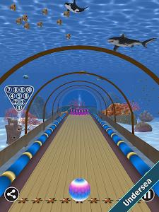 Bowling Paradise 2 Pro v1.1