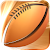 NCAA Gameday Live Wallpaper file APK Free for PC, smart TV Download