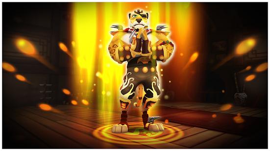 Smash Champs Screenshot 5