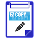 EZ COPY & PASTE icon