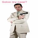 brain teaser detective game lo