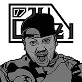 DJ Ju Crazy