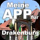 Scheibenschießen Drakenburg icon