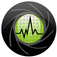 Android Memory Toolbox Lite 1.2