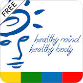 Healthy Mind Healthy Body-FREE