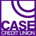CASE Credit Union Mobile icon