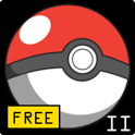 Pokemon Soundboard Gen 2 Johto icon