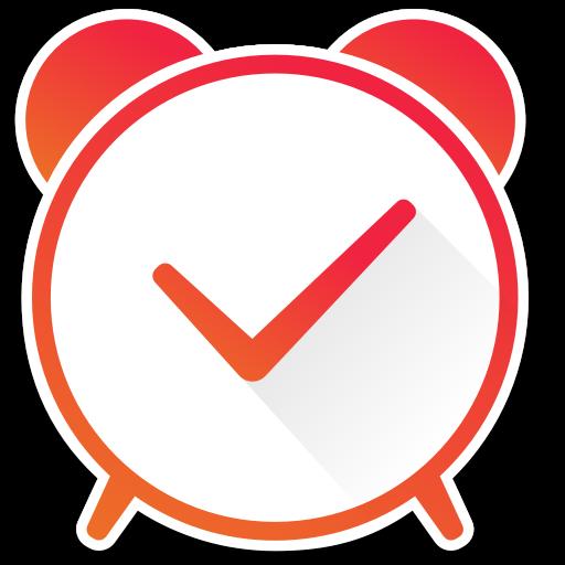 BZ リマインダー 商業 App LOGO-硬是要APP