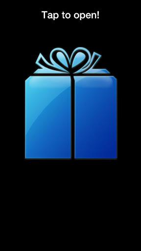 Fart Gift
