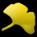MemoryTree AdFree icon