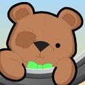 Teddy Tumble icon