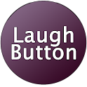 Laugh Button logo