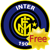 Inter Milan HD Lite