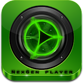 NexGen Player