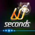 60Seconds icon