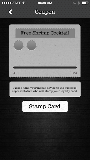 玩免費娛樂APP|下載Tempt app不用錢|硬是要APP