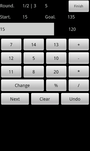 Tutorial Calculate R2Number