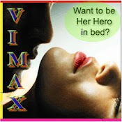 Vimax Enhancement