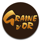 Graine d'Or
