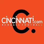 Cincinnati.Com Bengals Report