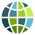 Firmap icon