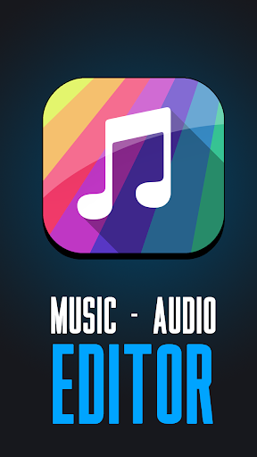 玩音樂App|音樂與音頻編輯器 - 免費免費|APP試玩