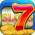 Hot Slots Casino And Coin Game