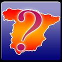 Spain Trivia icon