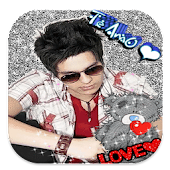 Luan santana New Game_Puzzle