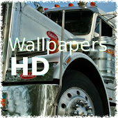 Wallpapers trucks