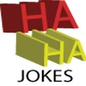 Haha Jokes