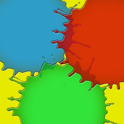 Random Colors icon