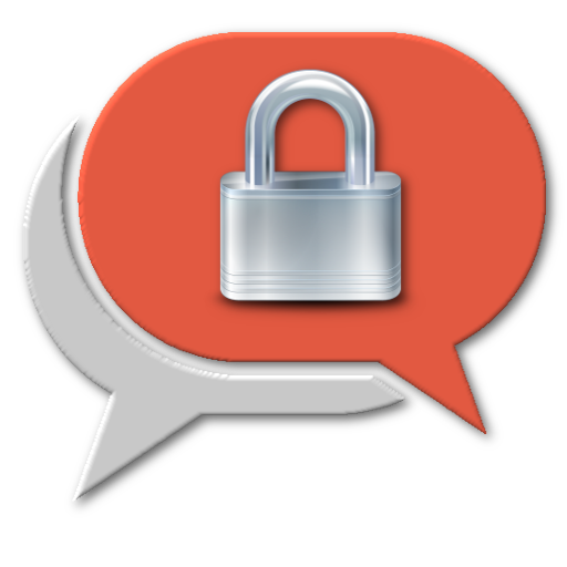 あなたの議論を守る 工具 App LOGO-APP試玩