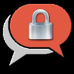 Messenger/Chat/SMS App Lock 1.8 Apk