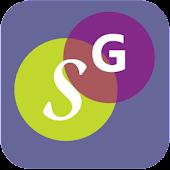 StatsGuru for SPSS 22
