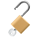 Pass Safe 2 Free logo