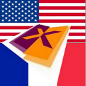 XELADICO French  Phrasebook icon