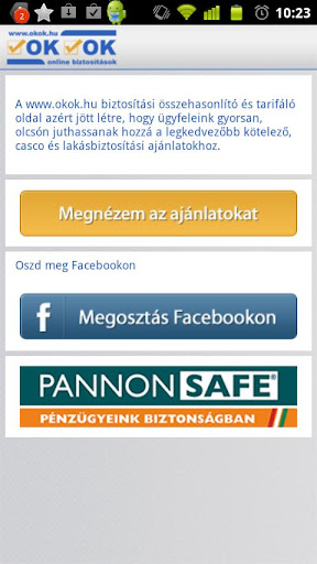 okok.hu - Mobil kötelezőbiztos