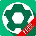 Calcio Mania Free icon