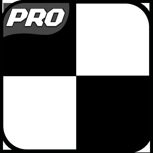 别踩白块儿4合1 休閒 App LOGO-APP試玩