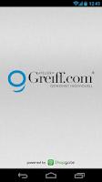 Screenshot of Atelier Greiff