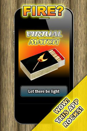 Virtual Match 1.11.0 screenshot 12339