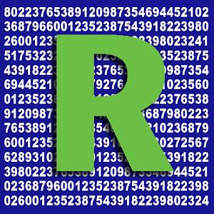 私人频道Roku公司 媒體與影片 App LOGO-硬是要APP