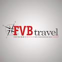 FVB Travel: Agência de Viagem