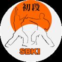 Heian Nidan SBKI icon